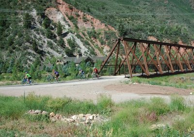 Rio Grande Trail & Bridge copy