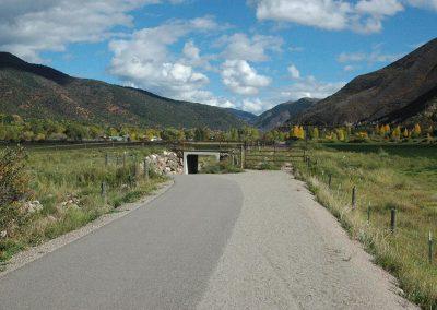Rio Grande Trail copy